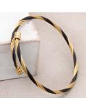 REHINE Black Gold...